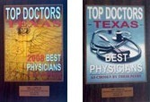 Top Doctors - Joint Replacement Associates